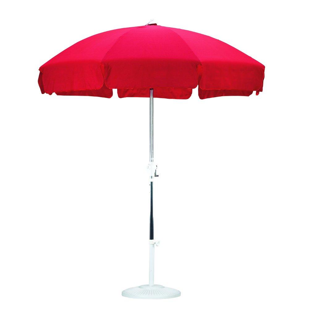 Patio umbrella store  Resort Umbrellas  Market Umbrellas