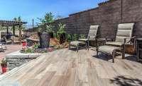 Patio Covers Orange County, CA Sunrooms - Patio Warehouse