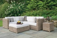 Patio World Outdoor Furniture