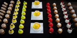 צילום: ריטה מאי לבישולים