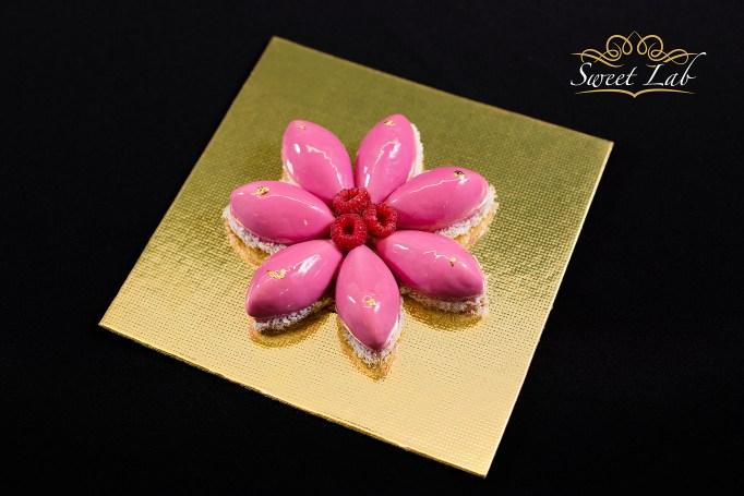 Flower - צילום: ג׳ני גפטר