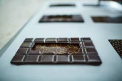 טבלאות שוקולד Frame. צילום: אמיר מנחם ל״בישולים״