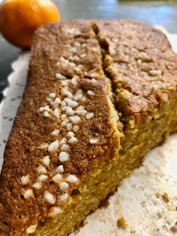 עוגת ט״ו בשבט של פיליפ קונטיצ׳יני