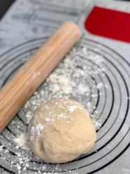 מרדדים למלבן בגודל מלבן החמאה