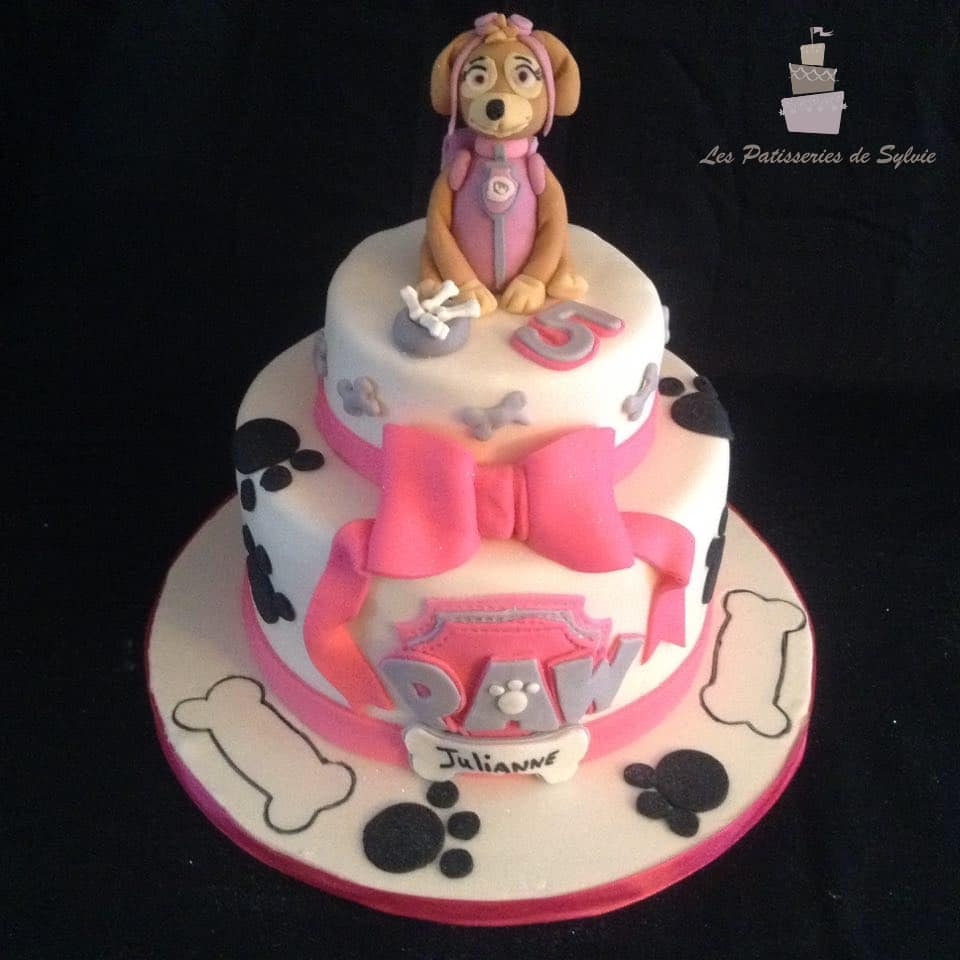 Image Result For Pat Val Birthday Cakes