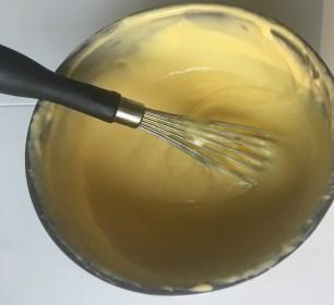 Creme Citron Vert_14
