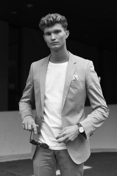 deutscher Männer fashion blog