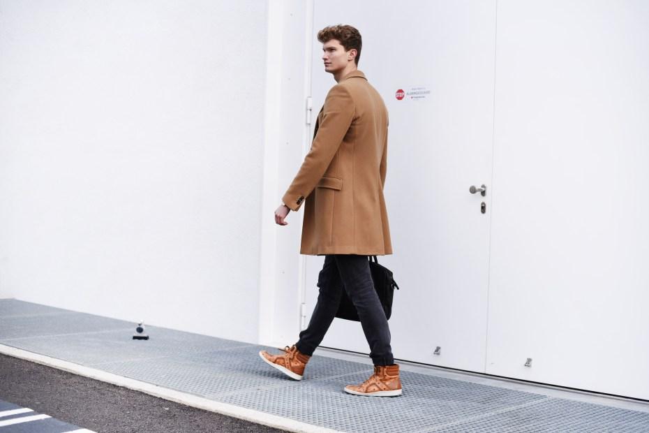 patkahlo Männer Deutschland blog