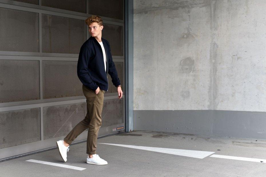patkahlo männerblog deutschland fashion mode