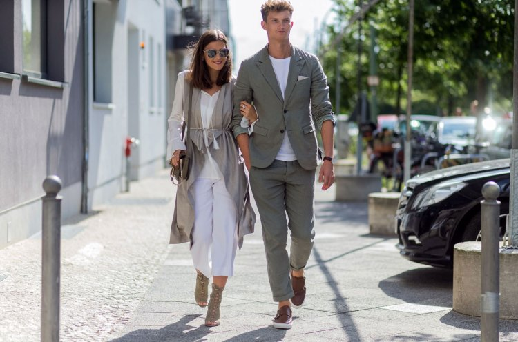 patkahlo männerblog Fashion Deutschland