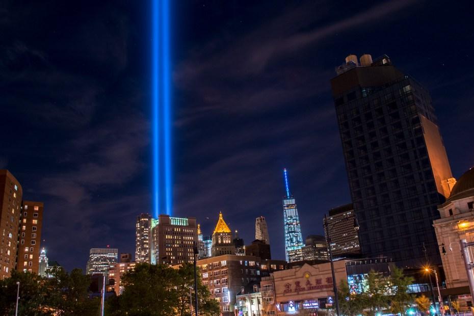 911-memorial-15-years-later-