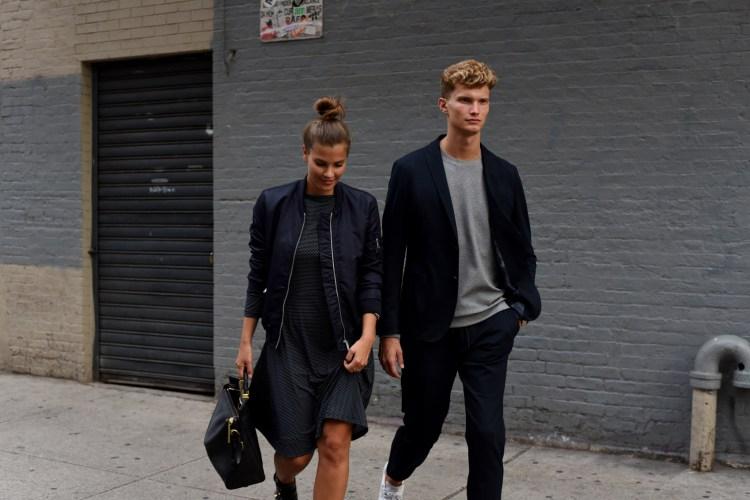 patkahlo männer fashion blog aus deutschland münchen fashion couple 5