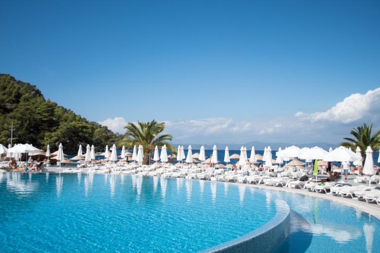 hillside beach club türkei fethiye review 21
