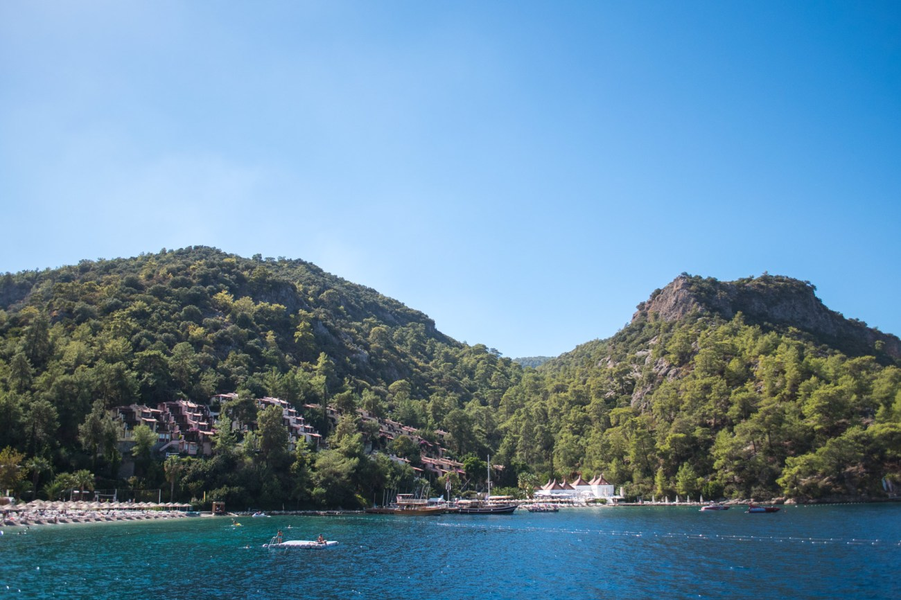 hillside beach club türkei fethiye review 24