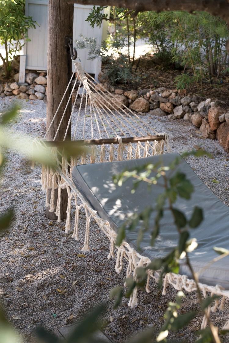 hillside beach club türkei fethiye review 39