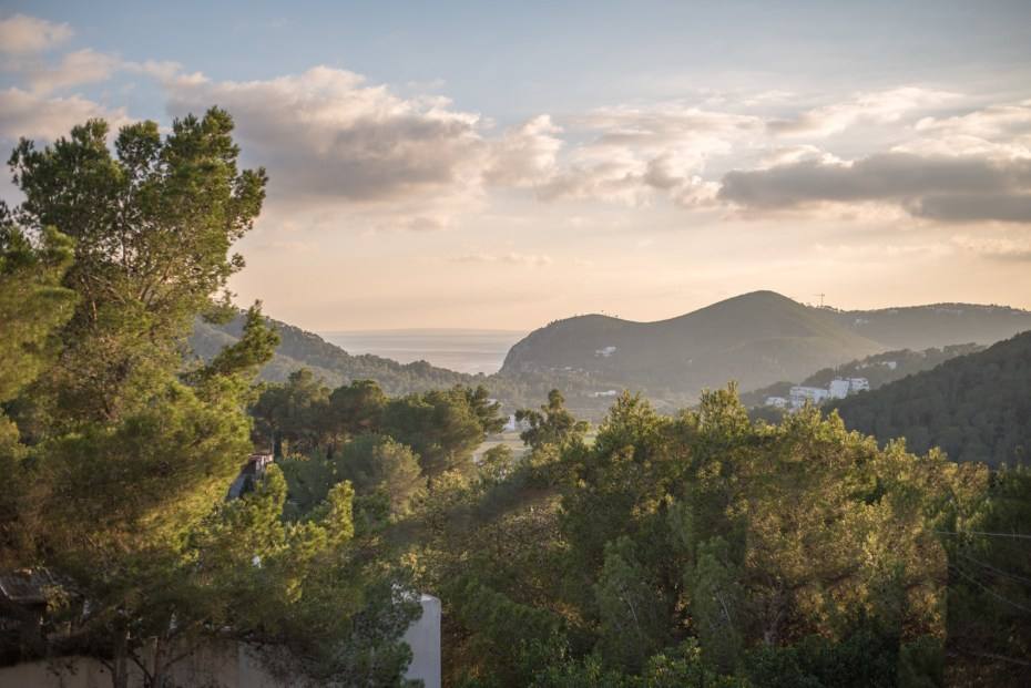 Ibiza rent a finca with one villas ibiza 11