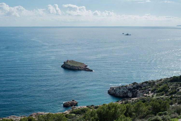 Ibiza rent a finca with one villas ibiza 24