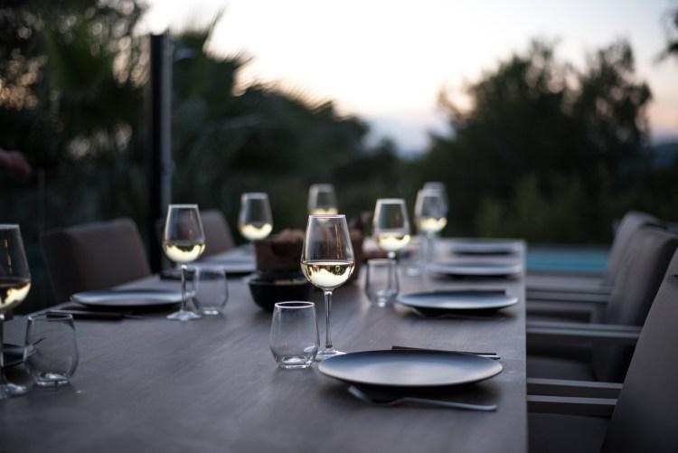 Ibiza-rent-a-finca-with-one-villas-ibiza-29