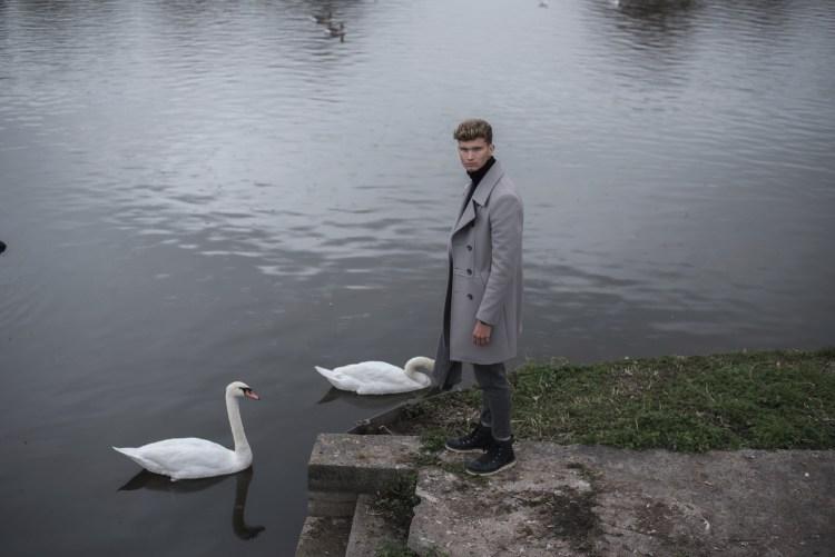 patkahlo deutscher männer fashion blog aus münchen skagen connected smart watch 15
