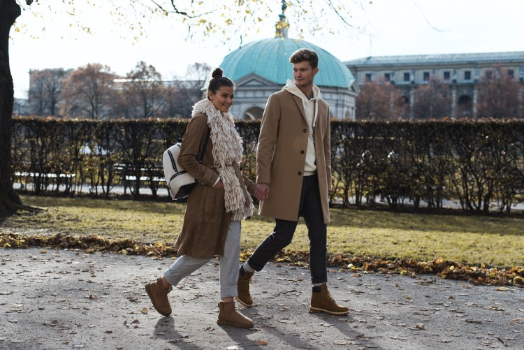 patkahlo männer fashion und lifestyle blog deutschland münchen 12