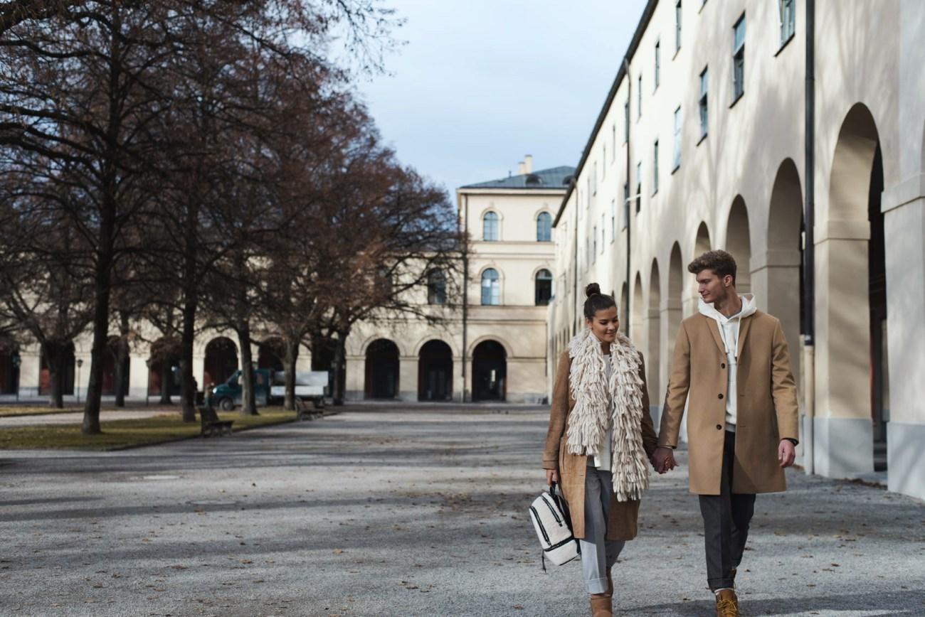 patkahlo männer fashion und lifestyle blog deutschland münchen 13