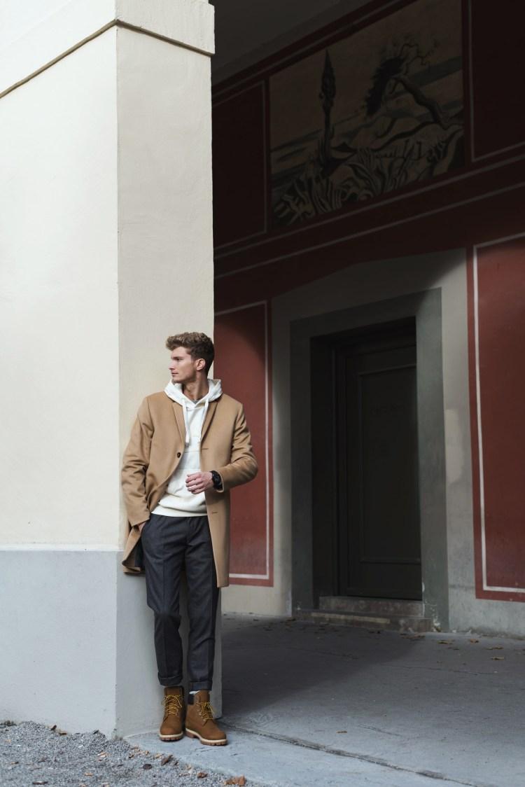 patkahlo männer fashion und lifestyle blog deutschland münchen 5