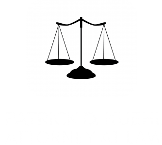 Patrick D. Kuehl Attorney at Law