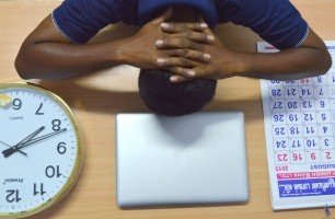 Time Management: Balancing a Life of Chaos