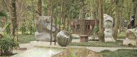 Hanoi Sculpture Garden