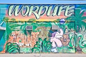 Life & Words, Olympia, WA
