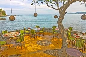 sayulita veranda copy