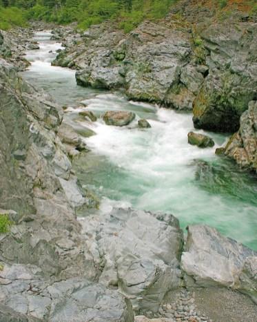 smith river gorge 2430