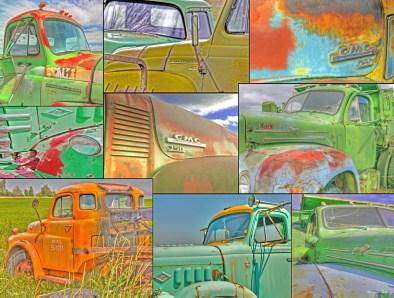 truck collage 1824
