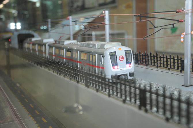 patna metro image