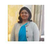 Best College in Patna | Ratna Priyadarshini