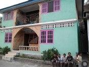 Bobonaro guest house