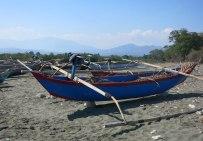 Betano canoes