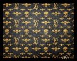 Zacky_Vuitton_by_alexskyline