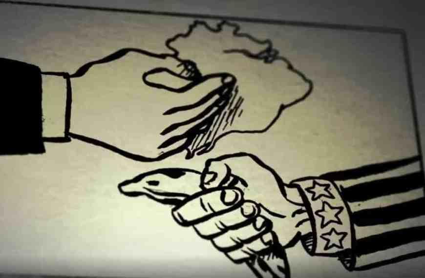 Sobre a sanha de privatizar os Correios (parte 1/2)