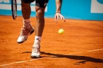 Open de Tennis de Nice Côte d'Azur, France