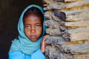 Ethiopia-5621.jpg