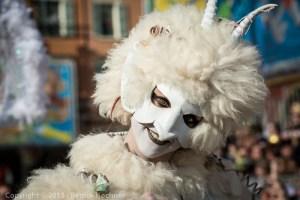 Carnaval-9792