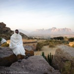 Région de Ghéralta, Éthiopie