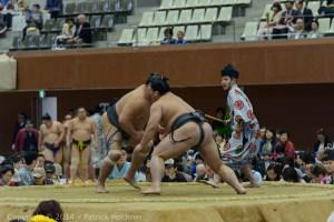 Sumo_Japan-6976