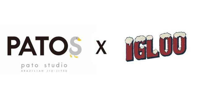 igloo_patos