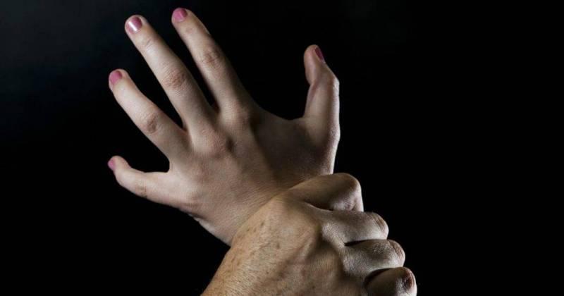 Pai é suspeito de estuprar e engravidar filha, diz Polícia Civil
