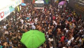 Parada LGBT de Madureira