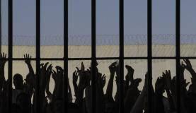 Maranhão transfere detentos para presídios federais