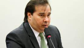 as Relações Bilaterais em Debate (Marcelo Camargo/Agência Brasil)