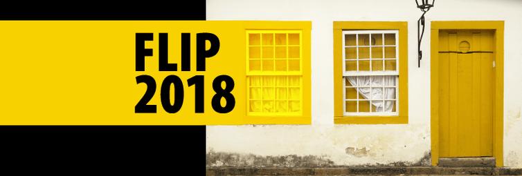 banner Flip 2018